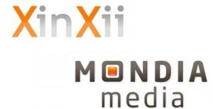 XinXii_Mondia Media