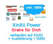 gratis isbn blog