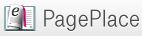 pageplace