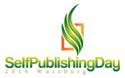 selfpublishing day 2014