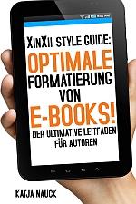xi_de_formatting_guide
