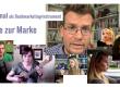Mach es wie John Green – oder: Der YouTube-Kanal als Buchmarketing-Instrument