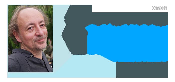 Steigere Deine Professionalität mit der Selfpublishing Akademie – Ein Interview mit Matthias Matting