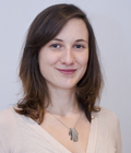 Marielle Weiss