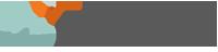 booklaunch_logo