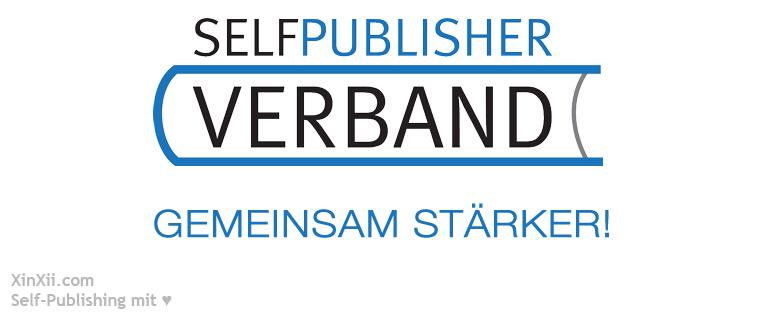 Selfpublisher-Verband: Gemeinsam stärker!