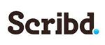 logo_scribd