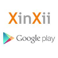 Für Sef-Publisher: Mit XinXii auf Google Play Books