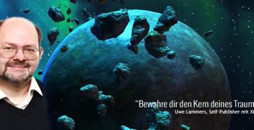 10 Fragen an . . . Uwe Lammers