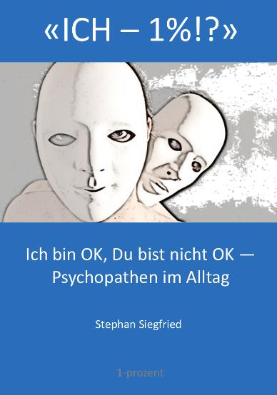 Stephan Siegfried