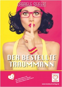Cover Traummann