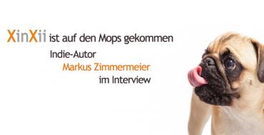 10 Fragen an… Markus Zimmermeier